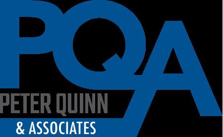 Peter Quinn & Associates -